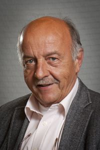 Jan Snijders